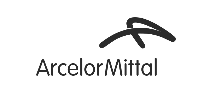 Company Logo of Arcelor Mittal