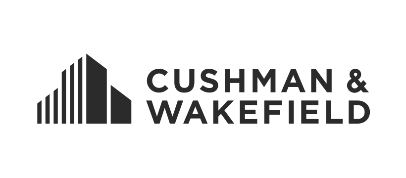 Company Logo of Cushman and Wakefield