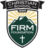 Firm Foundation