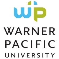 Warner Pacific University PNG