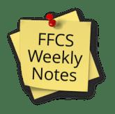 WeeklyNotes