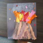 Erupting Volcanoes! A Mixed Media Art Lesson (Apr 6, 2020 15_12_01)