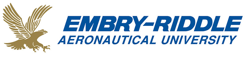 emery-riddle-logo