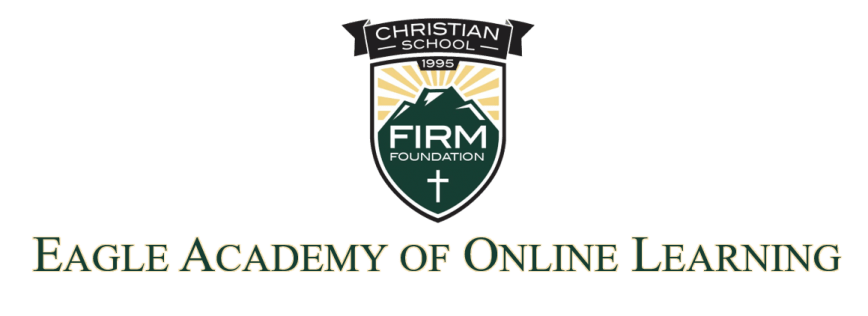 Eagle Academy of Online Learning