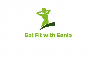 Get Fit with Sonia