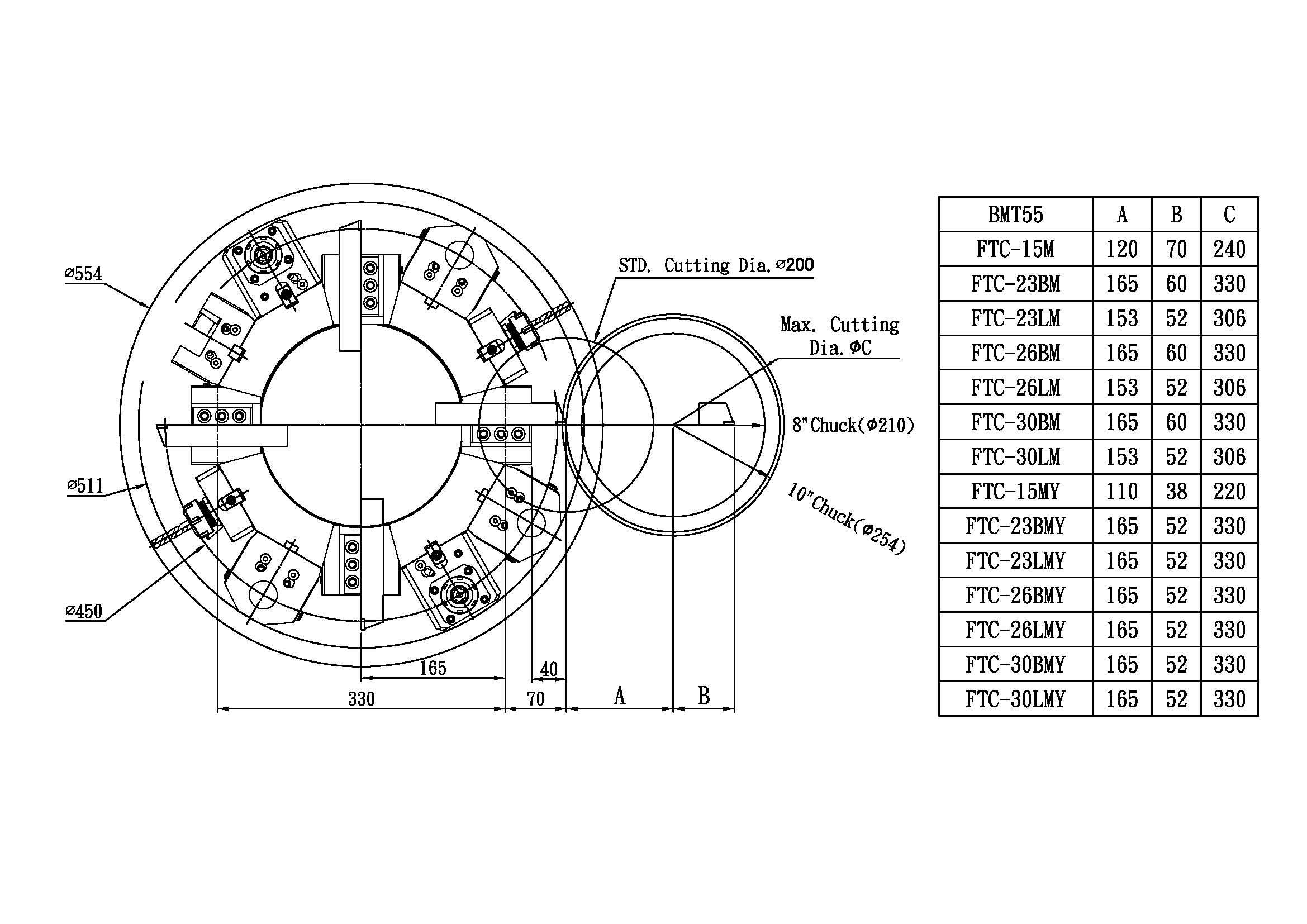 AEGIS CNC LATHE, LATHE, HORIZONTAL LATHE, MACHINERY