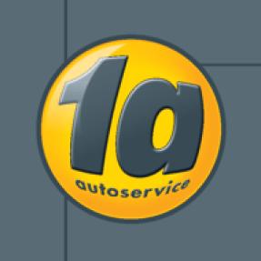 1a autoservice Jacobsen Inh. S. Pintaric