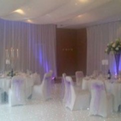 Chair Covers And Sashes Hampshire Jazzy Mobility Gallery
