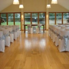 Chair Covers And Sashes Hampshire Half Back For Weddings Gallery