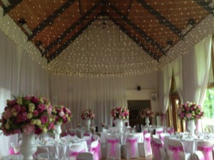 chair covers wedding bournemouth synergy recliner gallery