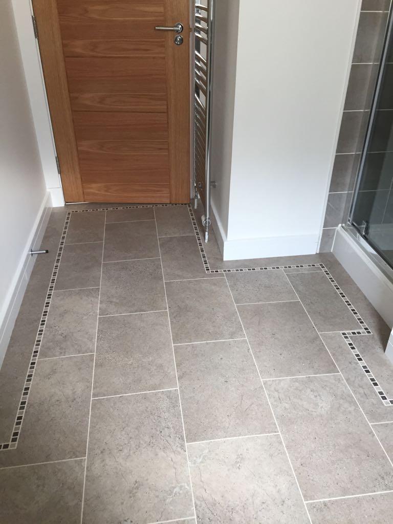 Karndean Design Flooring  First Floors Glasgow  Best Price
