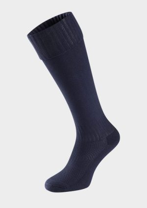Durrington Football Socks