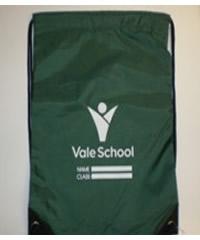 Vale PE Bag