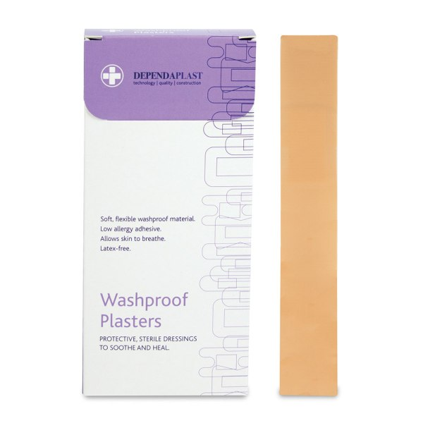 557_WashproofPlaster2cmx12cmContents