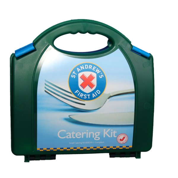 Catering_Kit_Small_