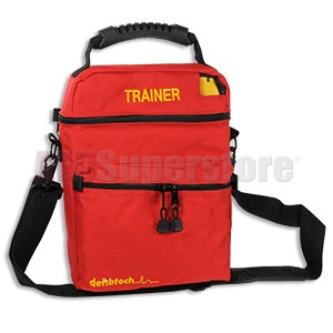 Trainers bag