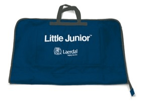 Laerdal Little Junior Carry bag