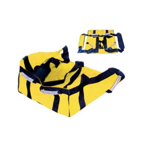 first aid seat carrier