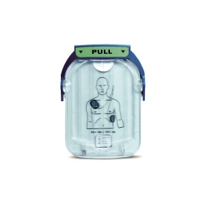 philips heartstart hs1 adult smart pads