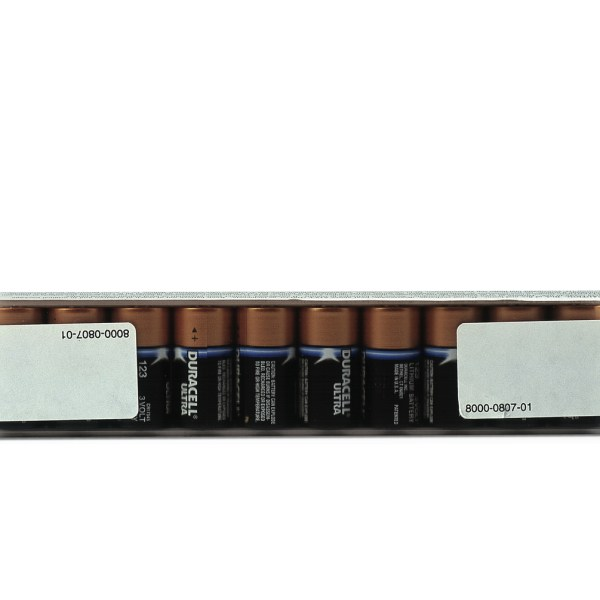 AED_Plus_batteries Zoll