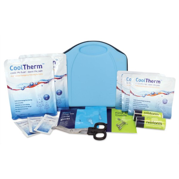 5950_CoolTherm_Contents_notag
