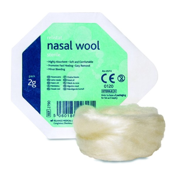 2790_NasalWool_contents