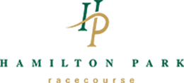 Events we cover and our clients - hamilton race course logo