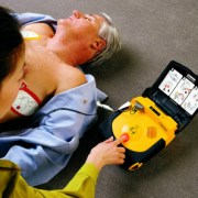 0_Lifepak-CR-Plus-aed