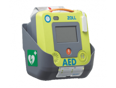 zoll-aed-three-wall-mount