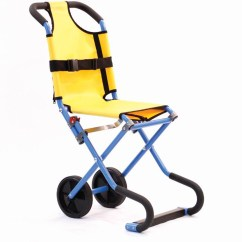 Evacuation Chairs Model 300h Mk4 Serta Big And Tall Office Chair 1 200 Carry Lite First Aid Stop