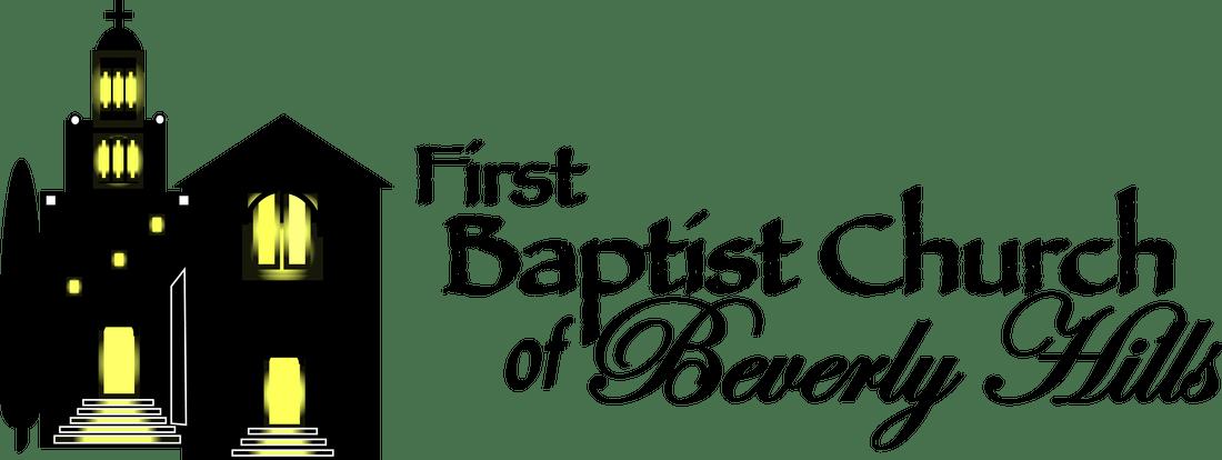Home [www.firstbaptistchurchbevhills.org]
