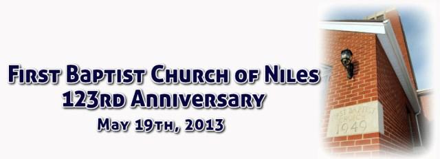 anniversary web