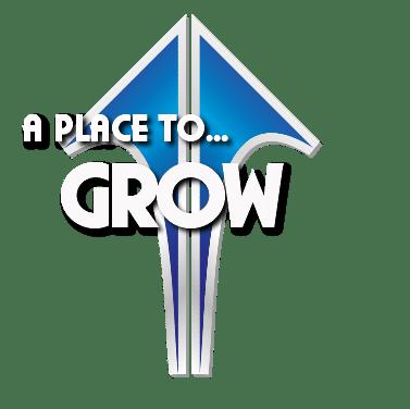grow 3