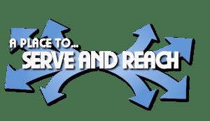 serve reach 2