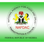 NAFDAC Recruitment 2019/2020 | See How to Apply for NAFDAC Recruitment Successfully