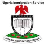 Nigerian Immigration Passport Renewal | Application, Cost & Renewal 2020