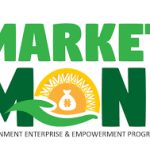 MarketMoni Loan Application See How to Apply for MarketMoni Loan at www.marketmoni.com.ng