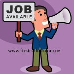 Latest Nigeria Job Vacancies Today October 2019/2020 | See All Recruitment List Here