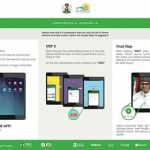 Npower Candidates – See the Shortlisted Applicants here. www.npower.gov.ng