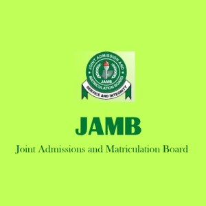 Jamb Results Checker 2018