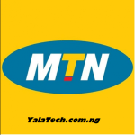MTN Nigeria Recruitment 2019 | Job Requirements and Guide