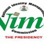See How To Verify If Your National ID card is Available Online