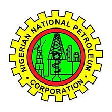 NNPC Scholarship Past Questions
