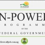 N-Power Nigeria Recruitment 2020 Application Portal REOPENED – npvn.npower.gov.ng