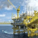 Rig Oil International Services Recruitment 2019/2020 | Job Requirements and Guide