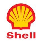 Shell Scholarship 2019 – University Scholarship Scheme For Nigerians (SPDC-JV)