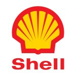 Shell Scholarship 2019 – University Scholarship Scheme For Nigerians (SPDC-JV)