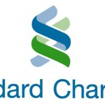 Standard Chartered Bank Nigeria Internship – IG Programme 2019 | Job Requirements and Guide