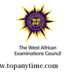 WAEC GCE Results 2018 Now Out