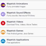 Mobile9 DownloadApps, Ringtones, Videos, Mobile Themes & Wallpapers